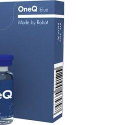 Гормон роста OneQ