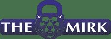 logo-mirk