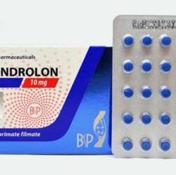 Оксандролон для девушек: отзывы, схема применения