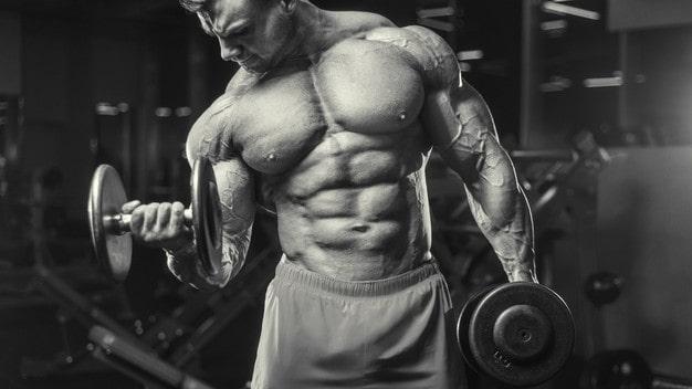 Тестостерон пропионат и станозолол