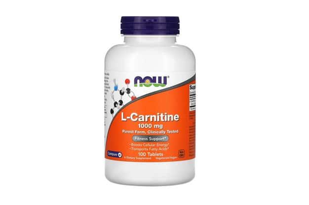Эффективен или нет L-карнитин