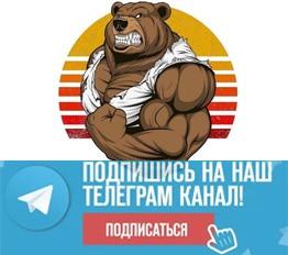 Телеграм чат TheMirk.ru